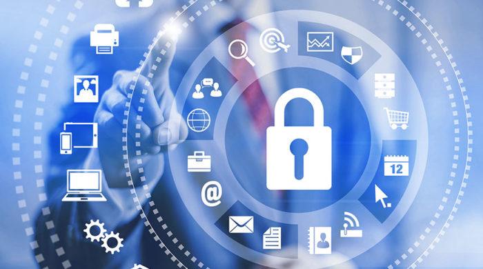 IT-Security-Audit